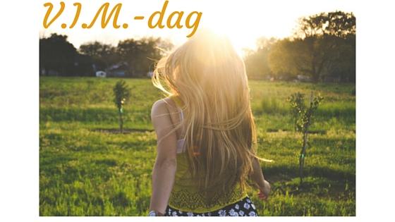 V.I.M.-dag (1)