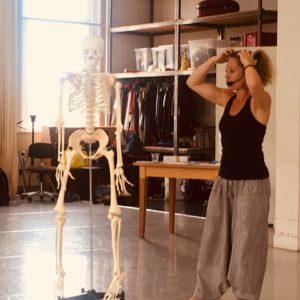 Interview met Marleen Spijkerman over haar prachtige bedrijf van van-binnen.