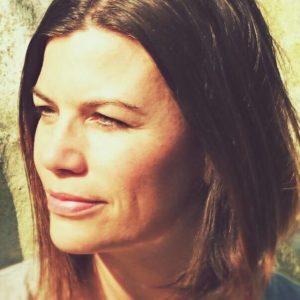 Interview met Kim Hartveld