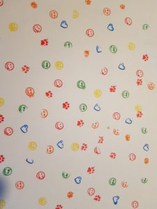 Review Crayola Emoji Maker